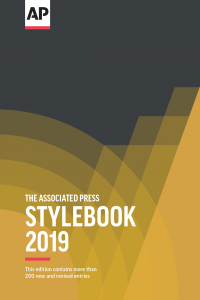 AP-stylebook-branding and identity style guide-8