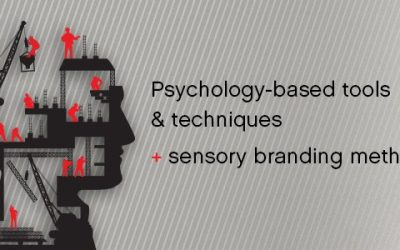 The Psychology of Better Brand-Building