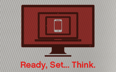 So You Want to Build or Revamp a Website? Key Things You Now Need to Consider Before Starting