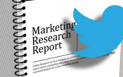 5 Steps to Improve Your Reports – Evolving From Tomes to Twitter