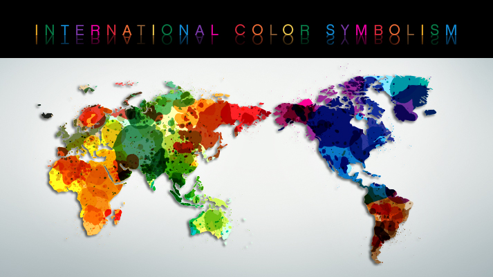 Color Symbolisms