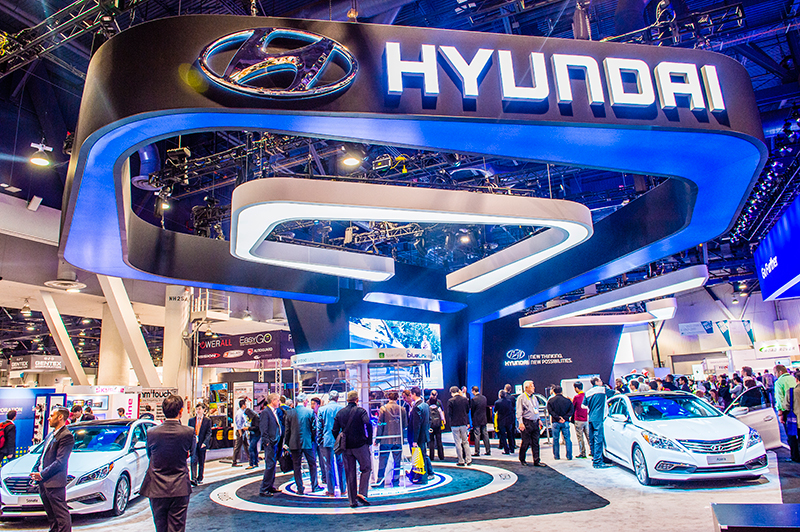 What Brands Can Learn From Hyundai About Managing Perceptions