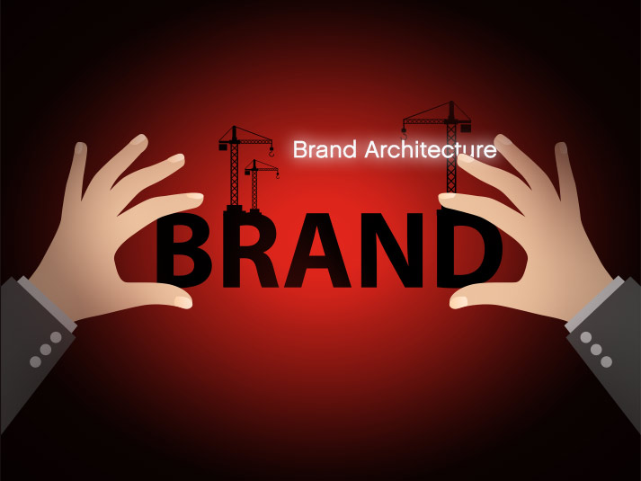 In Times of Crisis, Brand Architecture Matters