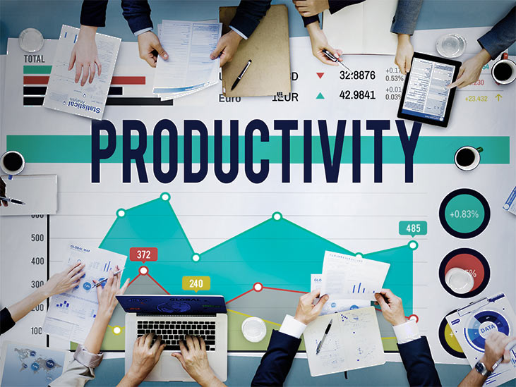 Are You Sick and Tired of Unproductive Meetings?