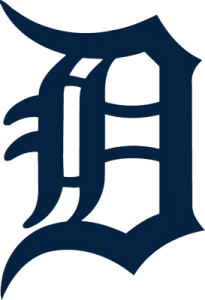 detroit-tigers-logo