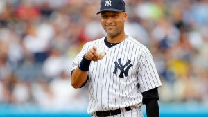 jeter-uniform-175353984