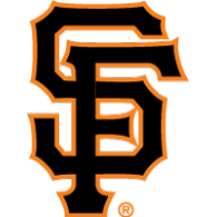 san_francisco_giants_sf_logo