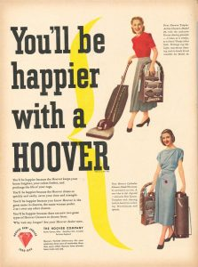 hoover_ad_by_mcdermid