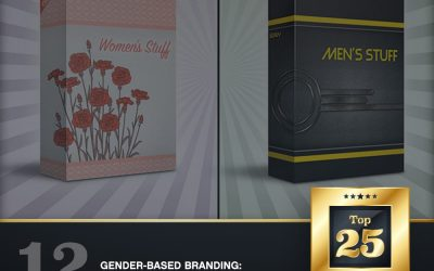 Gender-Based Branding: Is It Finally Time to Be Neutral?