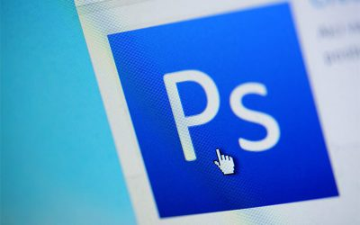 Photoshop: Use It or Lose It?