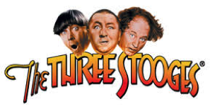 What Three Stooges Reveal About Research