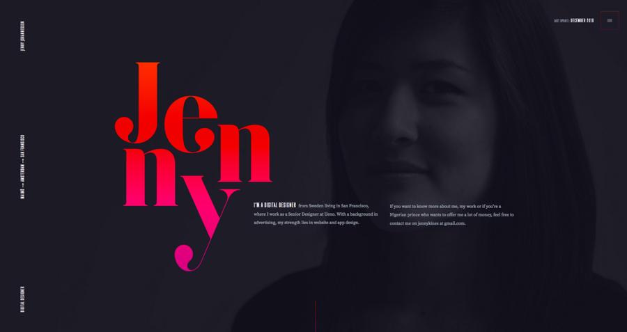 brand-experience-typography