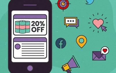 6 Top Tips to Ensure Digital Marketing Success
