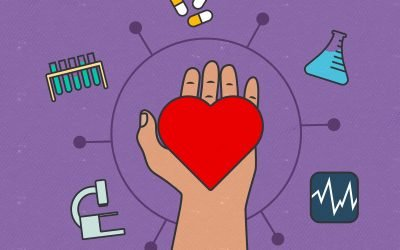 Leveraging the Human Touch in Medical Equipment Branding