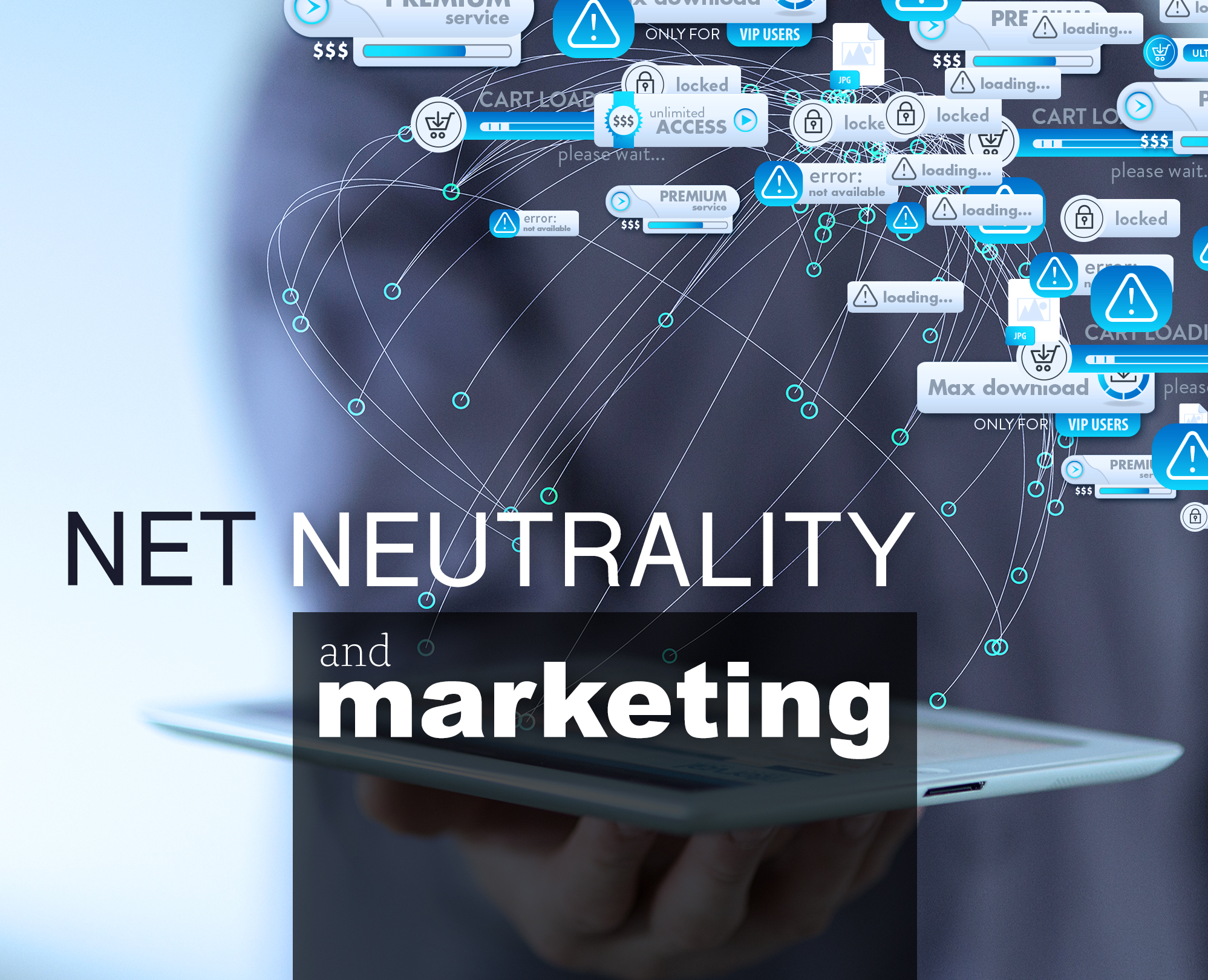 Net-Neutrality-and-Marketing