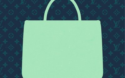 Veblen Brands: The Power of a Brand to Suspend Economic Law