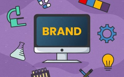How to Brand a Clinical Trial