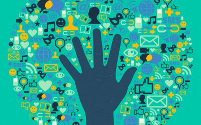 3 Tips to Combat the Decline of Organic Reach