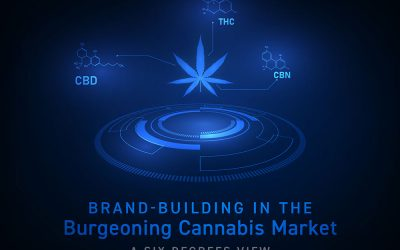 Brand-Building in the Burgeoning Cannabis Market