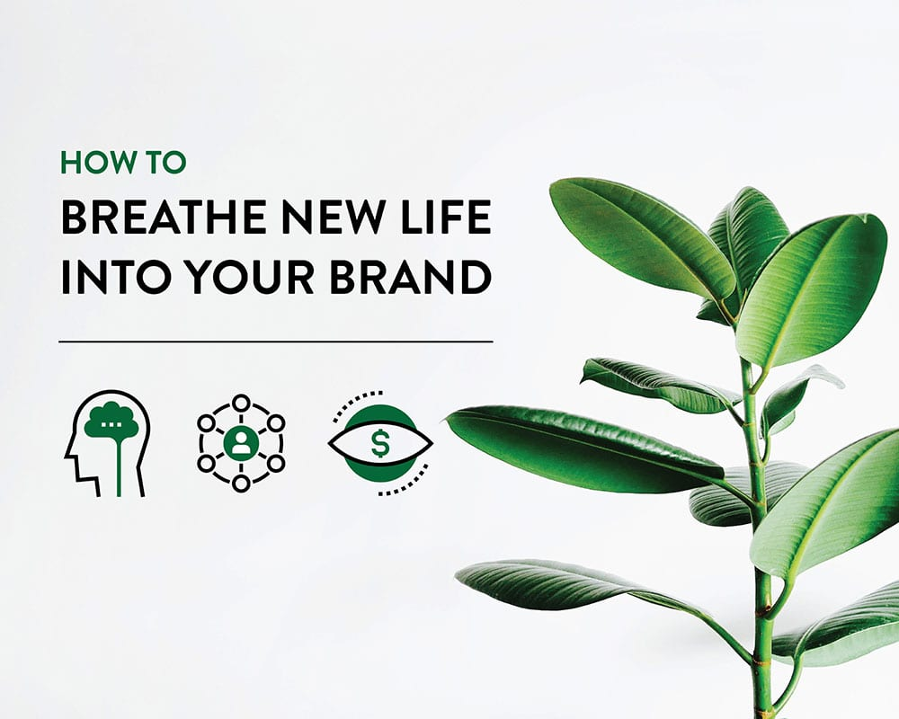breathe new life into your brand-1