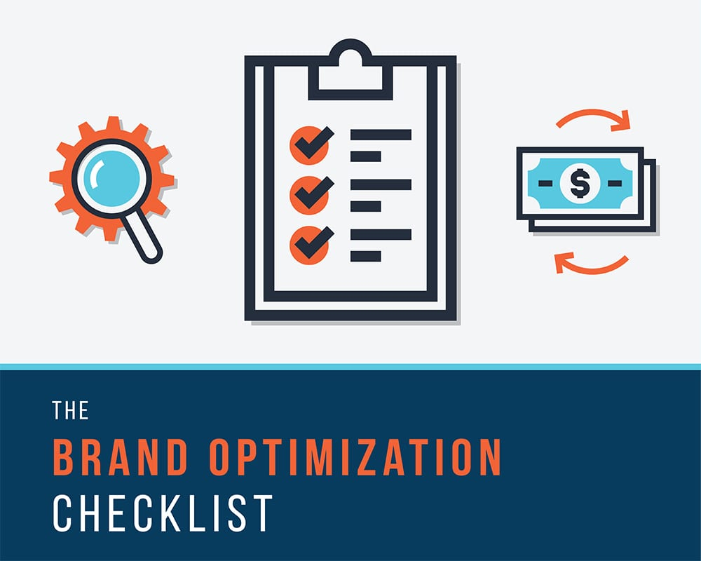 brand optimization checklist-1