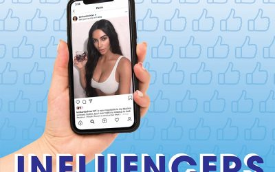 Influencer Marketing: Where Advertising Can Easily Cross The Line
