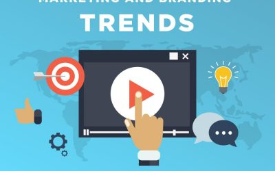 Marketing and Branding Trends We See Continuing Beyond 2020