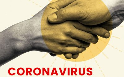 Coronavirus and Cause-Based Marketing
