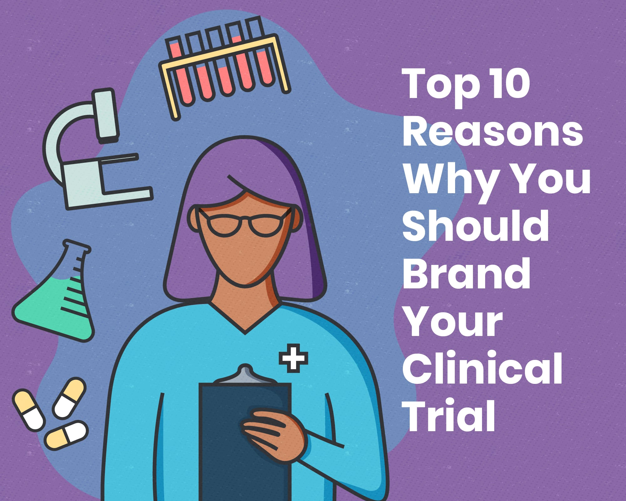brand-your-clinical-trial