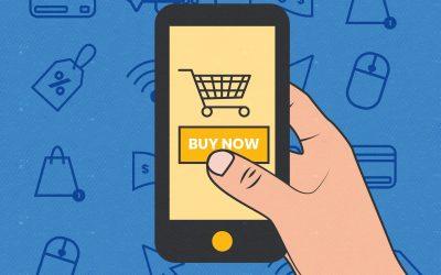 Post-COVID-19 E-Commerce Landscape: How to Prepare for It