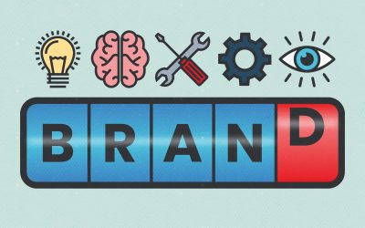About Psycho-Sensory Brand-Building