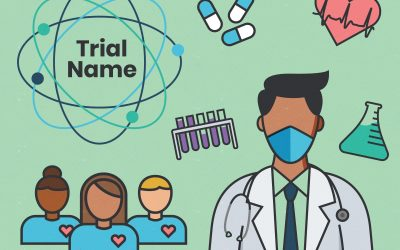 Clinical Trial Naming: Best Practices