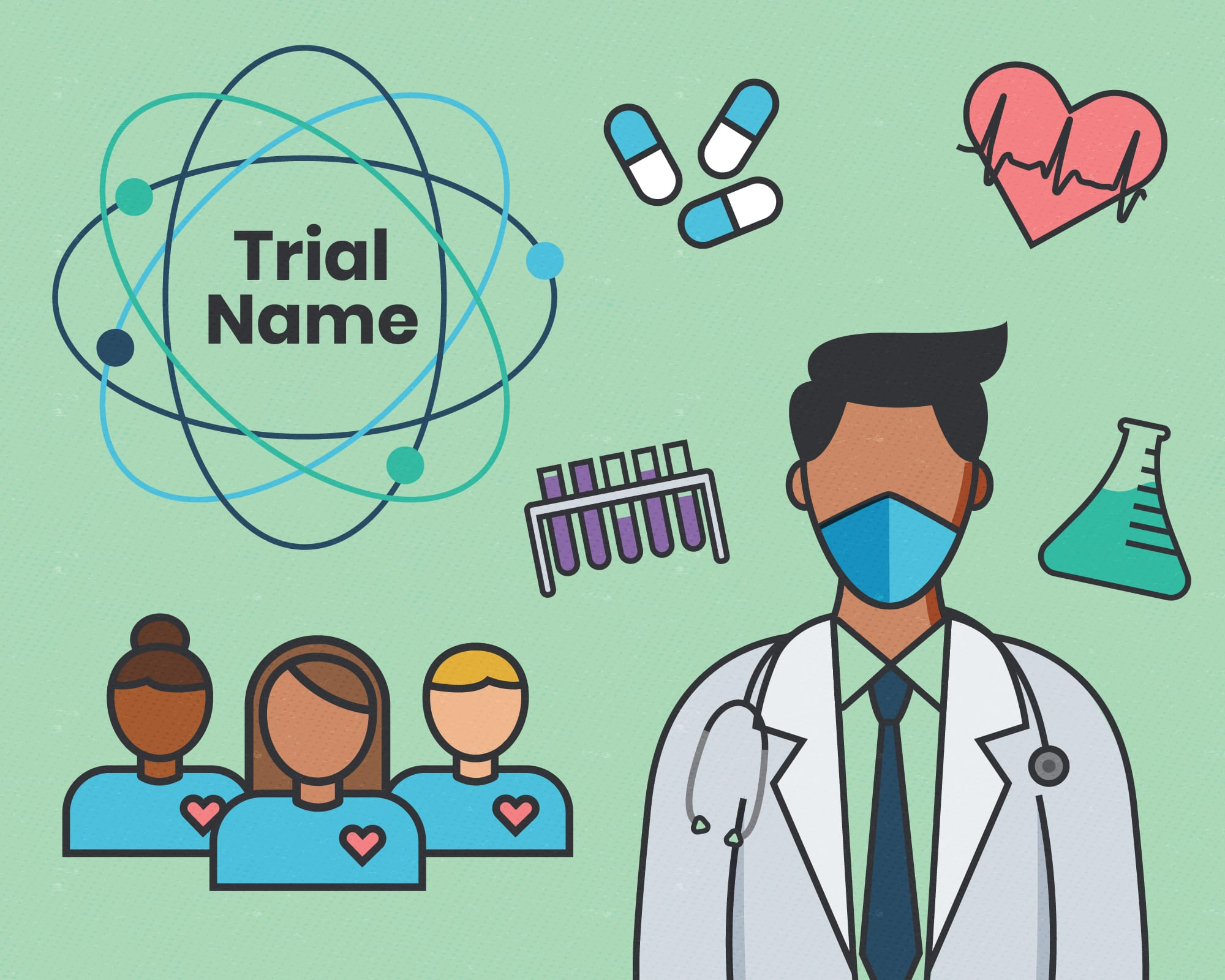 clinical-trial-branding-best-practices