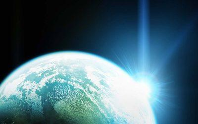 Thermo Fisher Scientific: Genexus System Launch Campaign