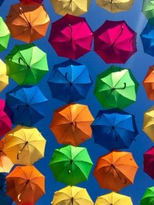 use of color in marketing and advertising-10