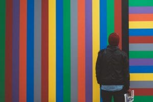 use of color in marketing and advertising-13