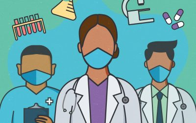 How To Successfully Recruit Your Clinical Trial During These Unprecedented Times