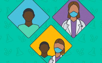 The Optimal Approach to Clinical Trial Branding: Starting With the End in Mind